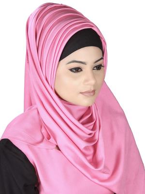 MyBatua Nyasia Rayon Hijab