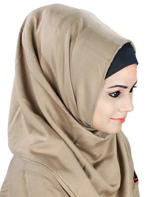 MyBatua Arzu Rayon Hijab