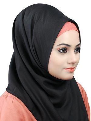 MyBatua Maliha Rayon Hijab