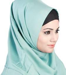 MyBatua Labibah Rayon Hijab