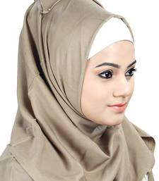 MyBatua Rimsha Rayon Hijab