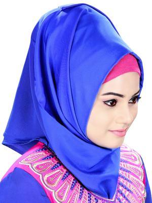 MyBatua Umniyah Hijab