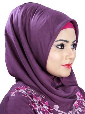 MyBatua Bahijah Hijab