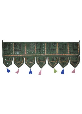 Home Decorative Hanging Items 42 X 16 Inches