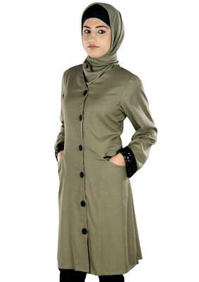 MyBatua Mariya Rayon Tunic