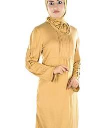 MyBatua Zuhra Jersey Tunic