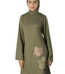 MyBatua Yasna Tunic Set