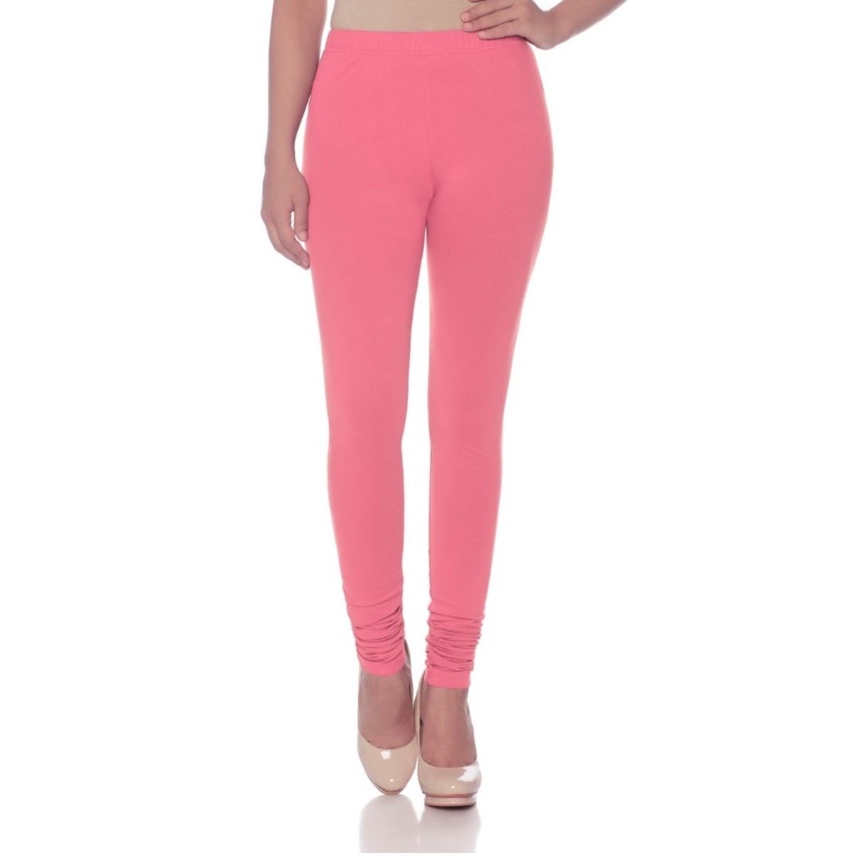 248507b24351e Leggings - Buy Designer Printed Lycra Leggings for Girls Online