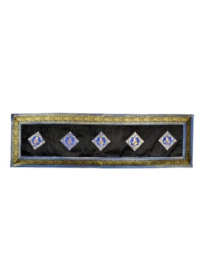 Table Runners For Dining Table 60 X 16 Inches