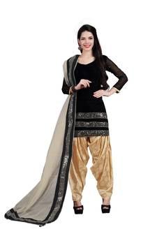Punjabi Suits Online Shopping   Punjabi Salwar Kameez Designs