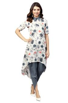 Party Wear Kurtis Online Buy Indian Designer Collection