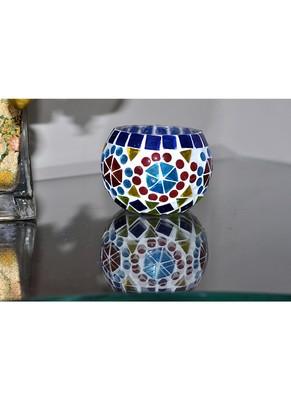 HND00512 Traditional Indian Designer Home Decorative Hanging lamp