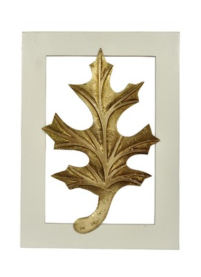 Room Decorations Wooden Frames Wall Hanging 15 X 11 Inches