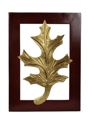 Wooden Wall Decorations For Living Room 15 X 11 Inches