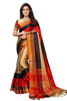fcf8807c27 Saree - Indian Sarees Online | 2019 Latest Sari Designs, साड़ी ...