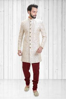cad0d75c Buy Indo Western Mens Dresses, Sherwani , Outfits & Suits Online
