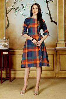 3ea679e0d5 Kurtis for Party - Buy Designer Party Wear Kurtis Online at Mirraw