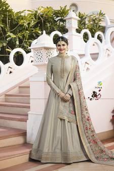 e34a92f2b9 Anarkali Salwar Kameez, Buy Anarkali Suits Dresses Online ...