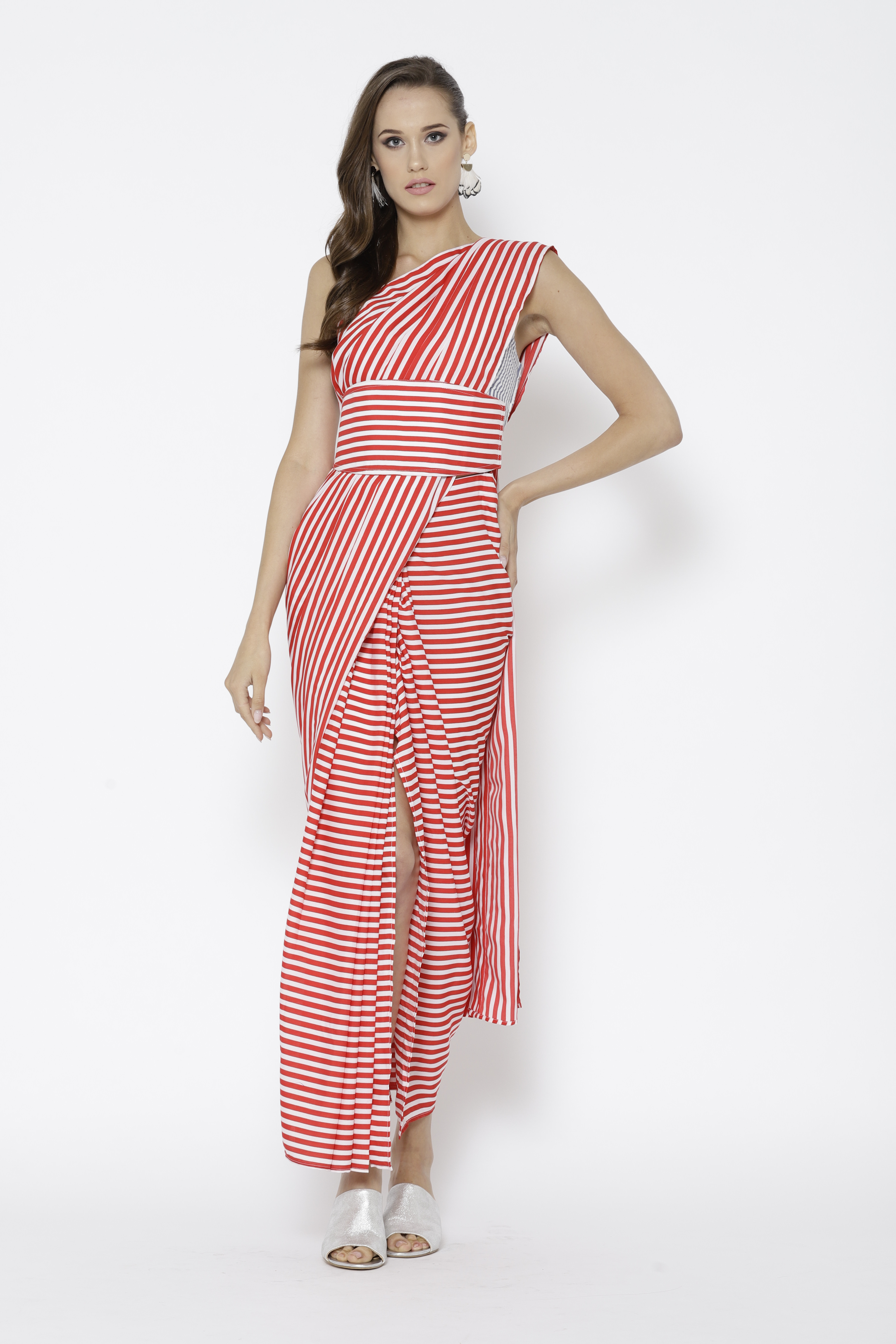 479ad18fcf Stylish Gowns Online India   Huston Fislar Photography
