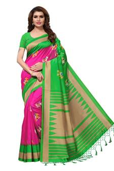 af3ad7127f Mysore Silk Sarees Online | Buy Mysore Saree Designs at Low Prices