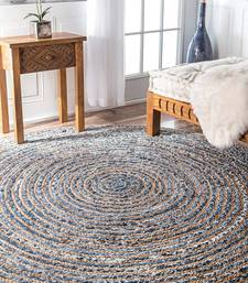 213aa9245ab Buy Carpet Online India