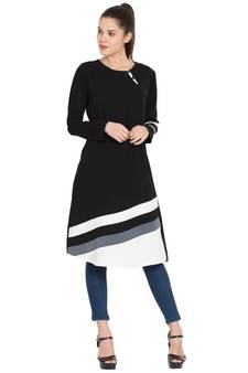 a6a6eb43087 Progress 4cc28d84d76fcb9210fe43f7ac15eb975cd0845b972ae4a79b1d0ad72de0bd8e.  Black plain nida islamic tunics