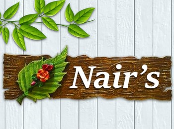 Karigaari India Wooden Name Plate for Home Decor I Customized Name Plate I Door Signs I Door Boards I Name Board