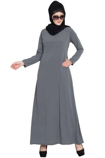 10b4c3d6c2 Designer Abaya Online | Readymade Lycra Abaya Fashion Collection