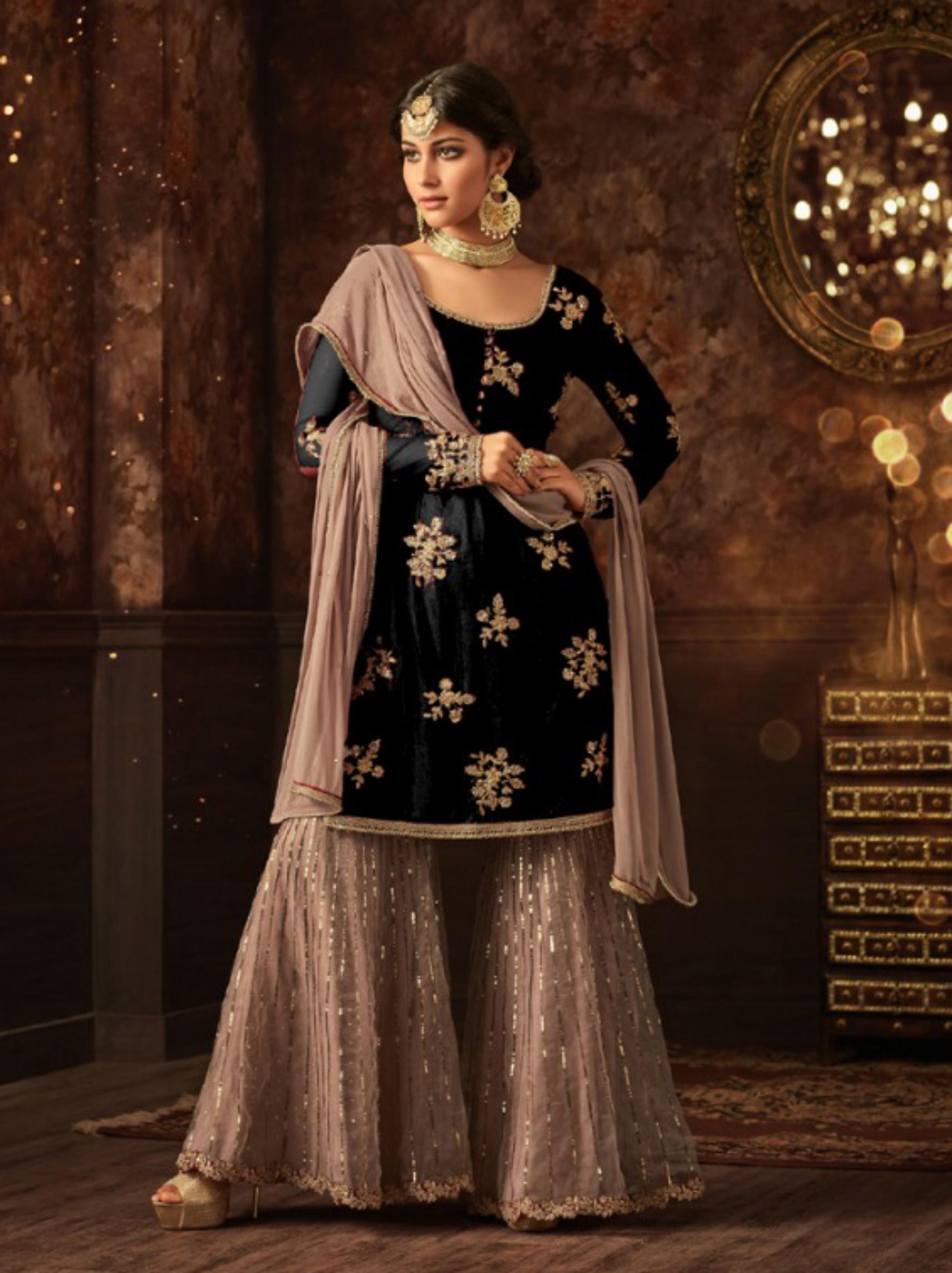 Online Wedding Dresses Shopping In Pakistan | Lixnet AG