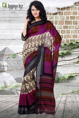 Craze 147 Designer Saree