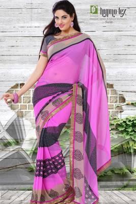 Craze 149 Designer Saree