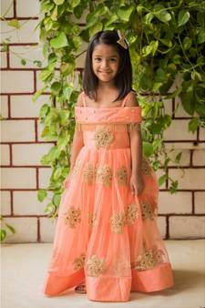 ae55401b027e Indian Kids Wear - Buy Children Outfits for Boys & Girls Online