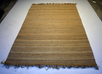 Traditional Atractive Natural Jute Area Rug,Best Home  Living Room Rug