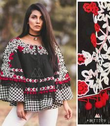 50f05dfbdfa2 Designer tops for girls, Ladies top online, Buy women tops