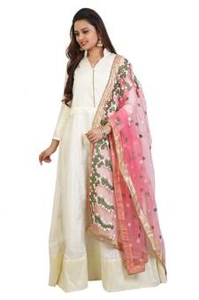 afe4106003 Women Designer Party Wear Salwar Kameez Suits Online collection ...