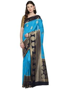 19a3cb15839d13 Traditional Sarees Online, Buy Indian Traditional Silk Sarees Wedding