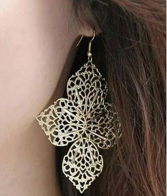 Classic Bohemian Earrings(CFE0002)