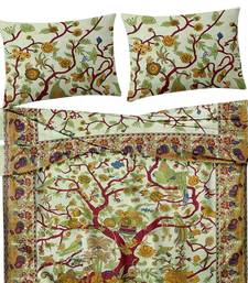 Psychedelic Tree of life Tie Dye Comforter Duvet Covers Double Bedding Throw  Duvet Cover & Pillow Case Bohemian Throw