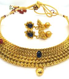 80d2f9aa3 South Indian Jewellery Online Shopping – Designs Collections