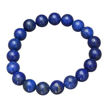 Blue Lapis Lazuli Bracelets