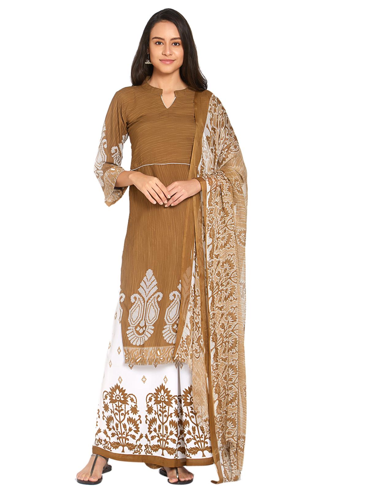 3cab187dda Long Dresses Below 1000 Rupees – DACC