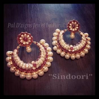 Sindoori