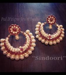 Buy Sindoori  eid-collection online