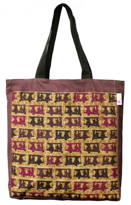 Classic Taxis Tote Bag