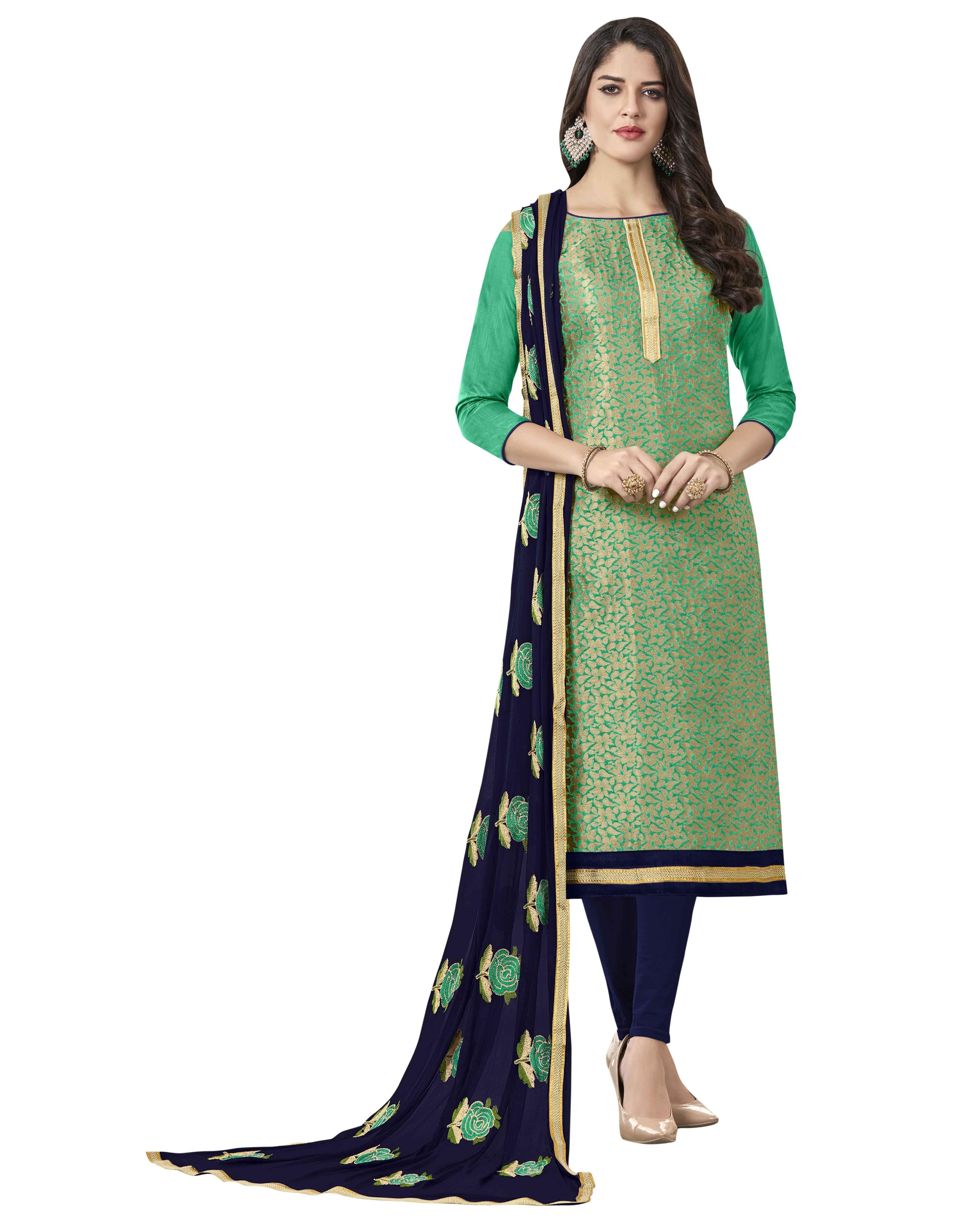 acd359c7b8 Pakistani Semi Formal Dresses Online