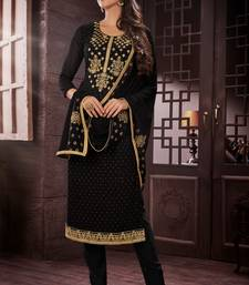 Eid Special Salwar Kameez Designs Suits Collection 2020