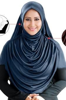 58d8729f54bdf Hijab – Buy Muslim Hijab Online | Islamic Hijabs Fashion UK USA