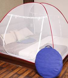 Styles Closet Cotton Polyster Mosquito net