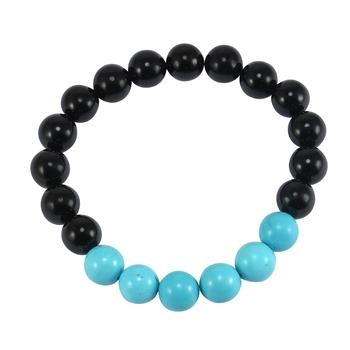 Multicolor Turquoise Bracelets