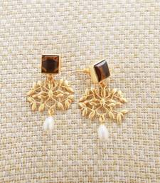 361443889 Earrings - Buy Indian Earrings for Women & Girls Online